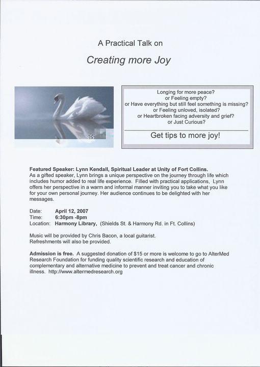 joyflyer (510x720, 49.58 Kb)