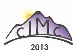 cIMc logo_2013_screen